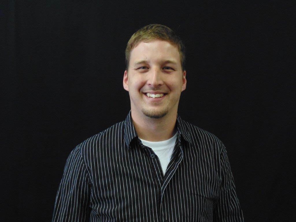 Josh Vardy