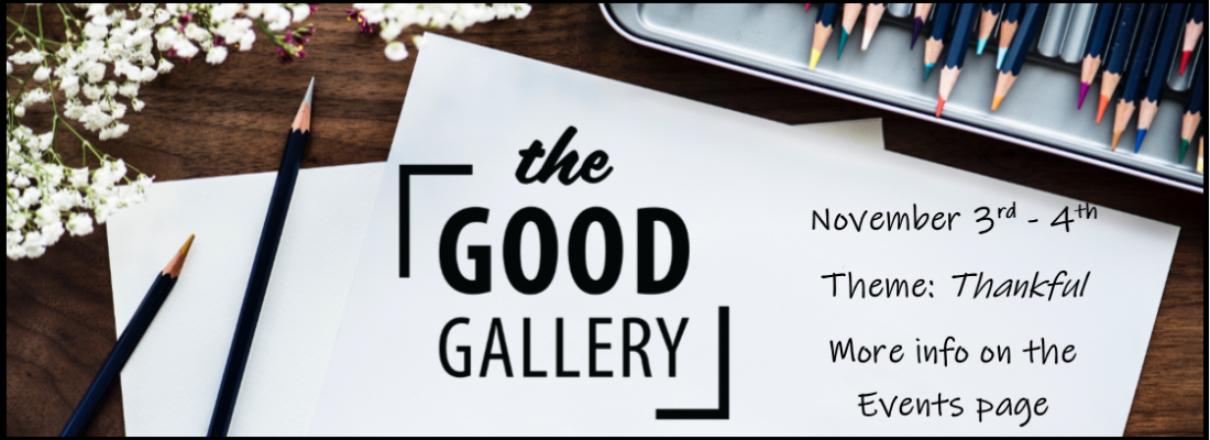 Good Gallery